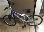 ROADMASTER Mountain Bicycle MT.SPORT